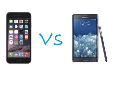 iPhone-6-plus-vs-note-edge
