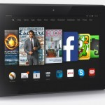 kindle-fire-hdx-8.9