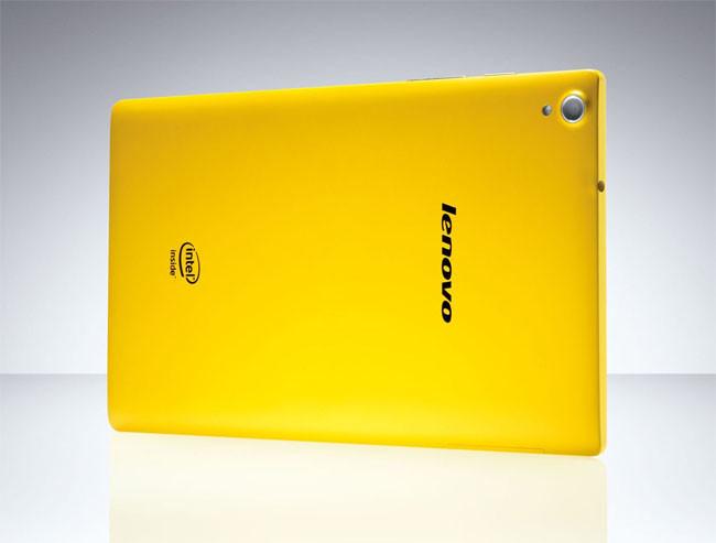 lenovo-tab-s8-amarillo