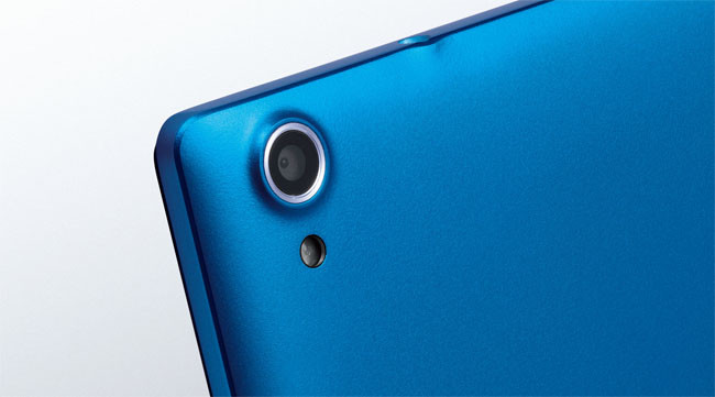 lenovo-tab-s8-azul