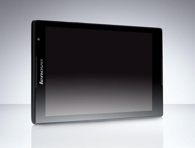 lenovo-tab-s8-negra