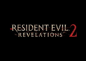 residentevil_tm_revelations2_ copy_resize