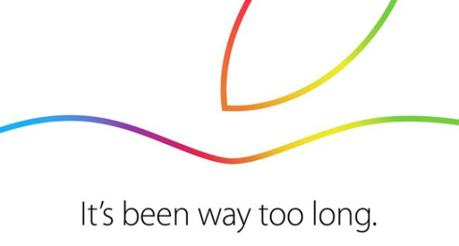 Apple-16-Ocubre-its-been-way-too-long