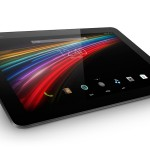 Energy-Tablet-Neo-10-3G-1