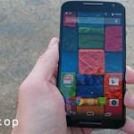 Motorola-Moto-X-impresiones-11
