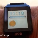 SPC-Smartee-Watch-Review--22