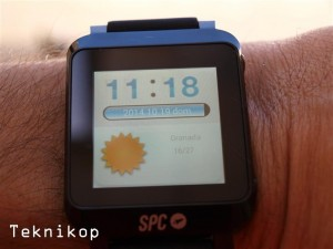 SPC-Smartee-Watch-Review--22