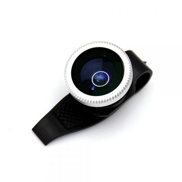 woxter-lens-clip-21