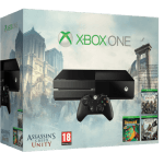 xbox_one_assassinscreed