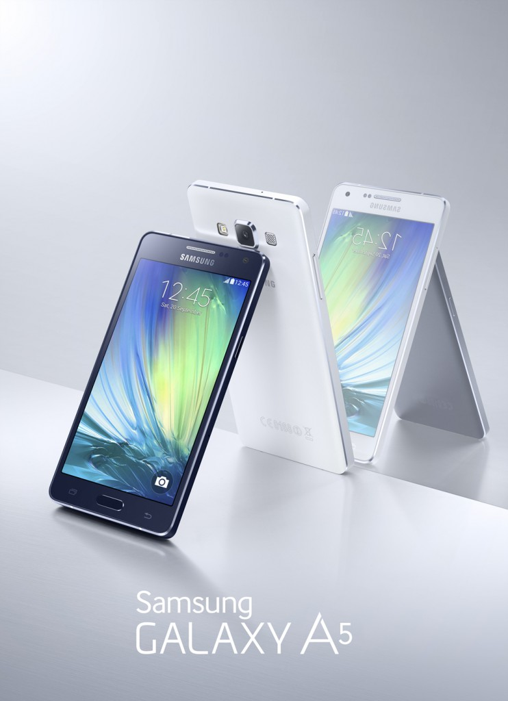 Galaxy A5_2combo_logo_1024