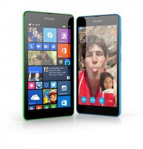 Lumia-535-presentación