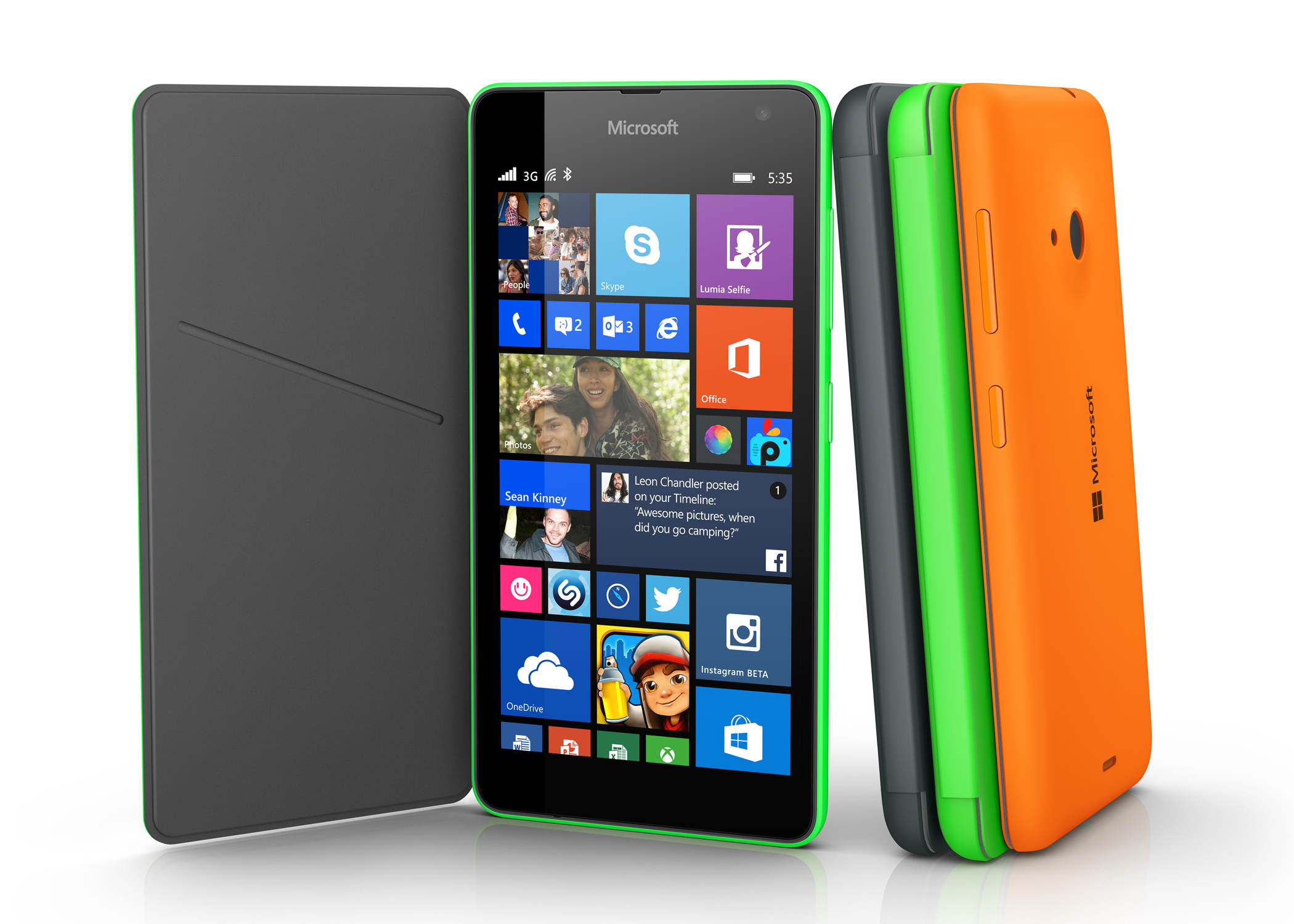 Microsoft-Lumia-535-presen-15