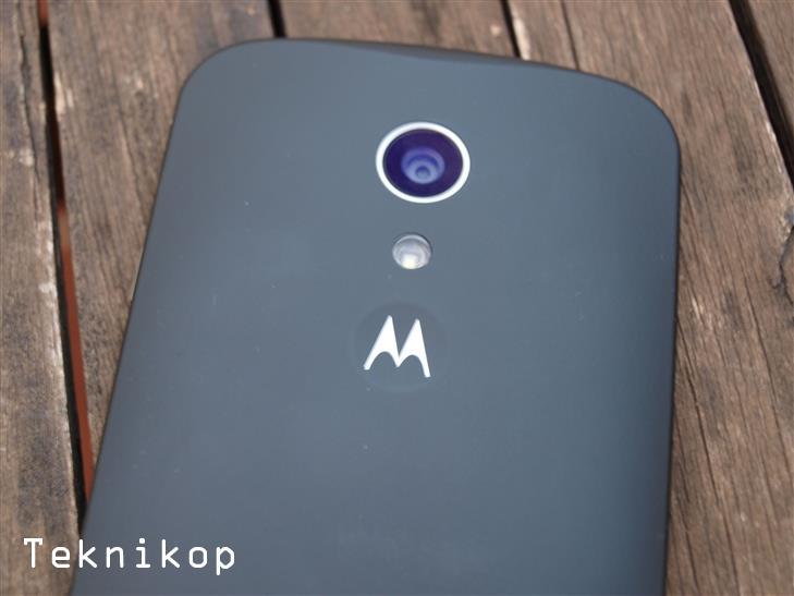Motorola-Moto-G-2014-analisis-4
