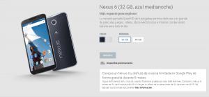 Nexus-6-play-store