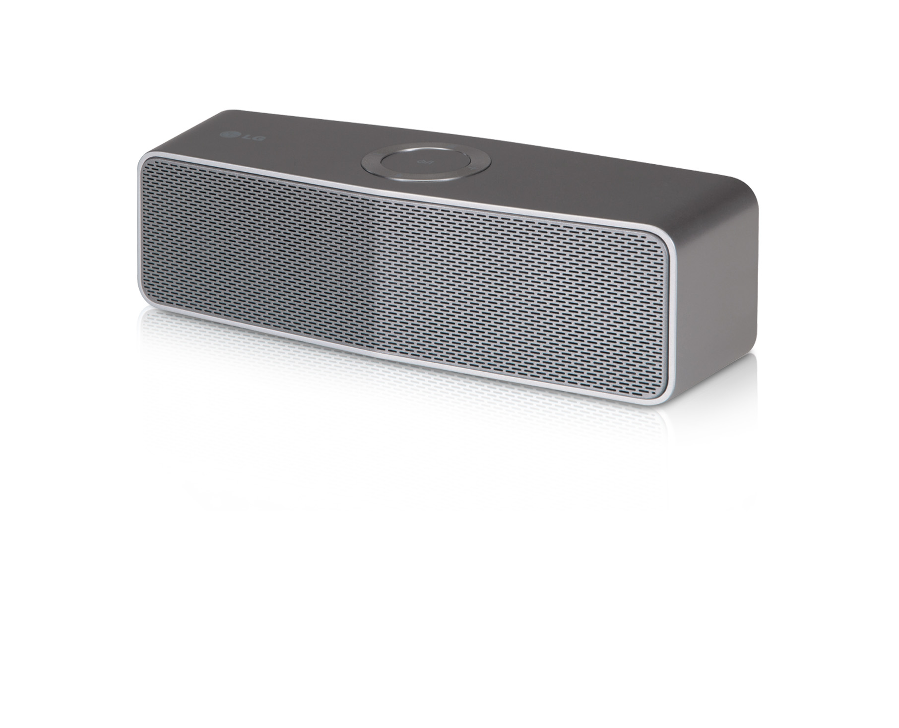 LG_Home_Music_H4_Portable