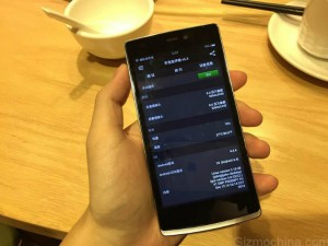 oneplus-one-mini-leaked-photo-1
