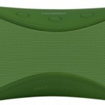 speaker-wolder-miSound-GREEN-Frontal