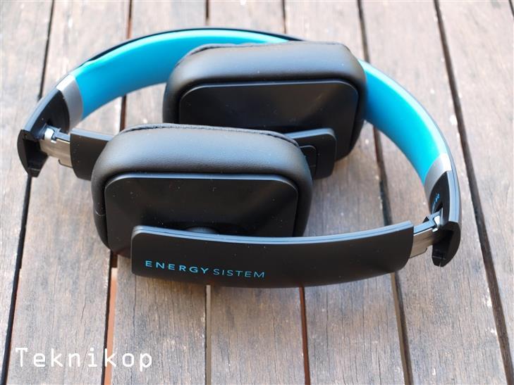 Energy-HeadPhones-BT2-analisis-1