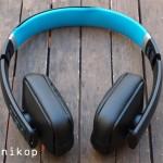 Energy-HeadPhones-BT2-analisis-3