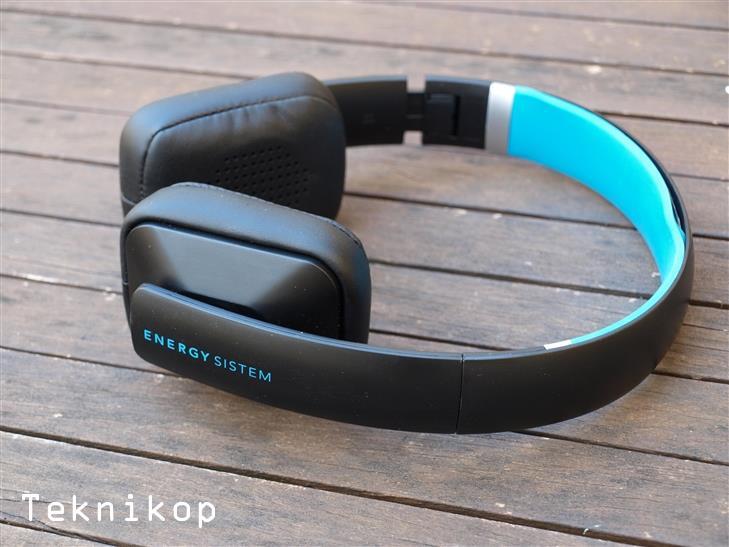Energy-HeadPhones-BT2-analisis-7