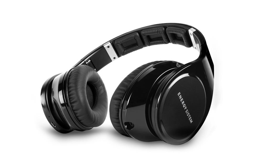 Energy-headphones-bt9-1
