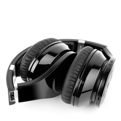 Energy-headphones-bt9-4
