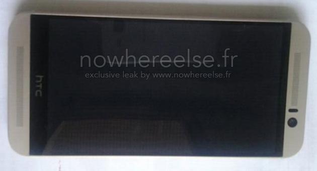 HTC-One-M9-alleged-leak-2
