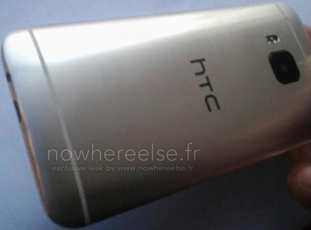 HTC-One-M9-alleged-leak