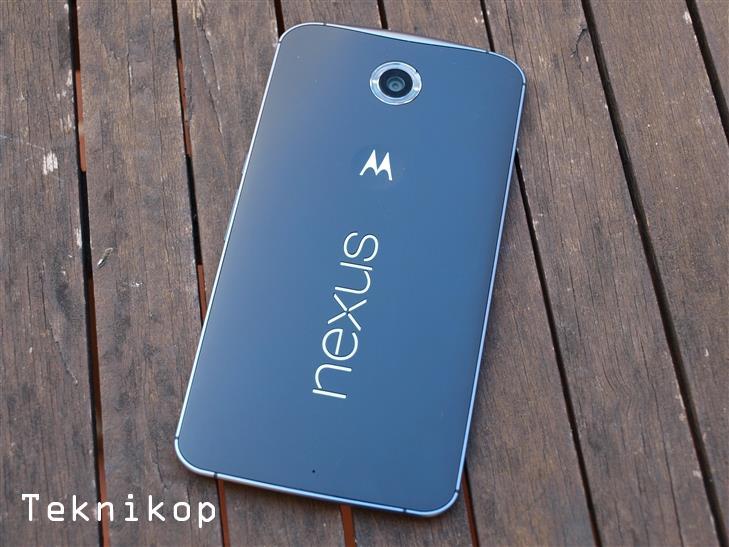 Motorola-Nexus-6-analisis-1