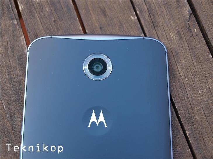 Motorola-Nexus-6-analisis-2