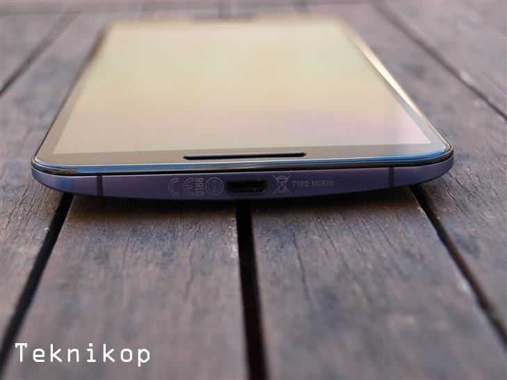 Motorola-Nexus-6-analisis-9