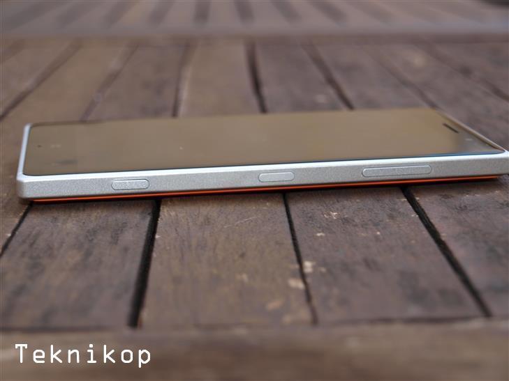 Nokia-Lumia-830-analisis-10