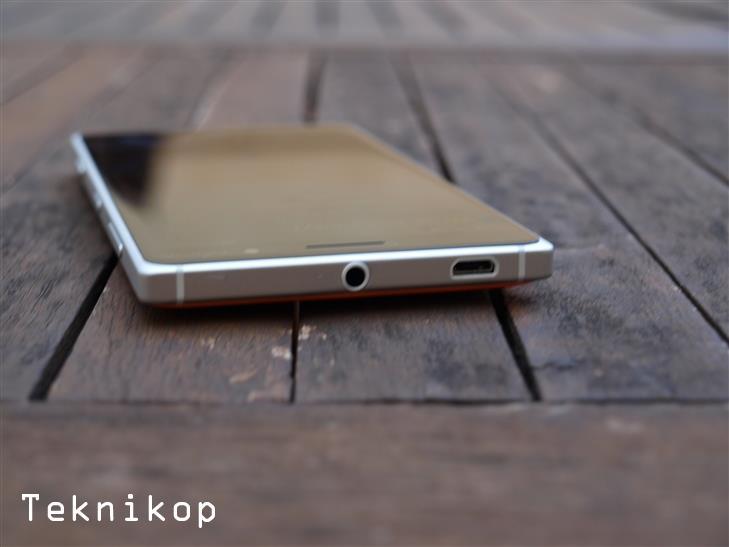 Nokia-Lumia-830-analisis-12