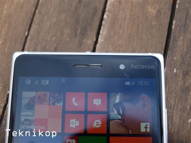 Nokia-Lumia-830-analisis-16