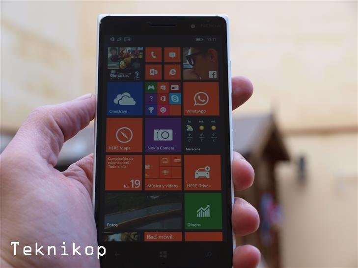 Nokia-Lumia-830-analisis-3