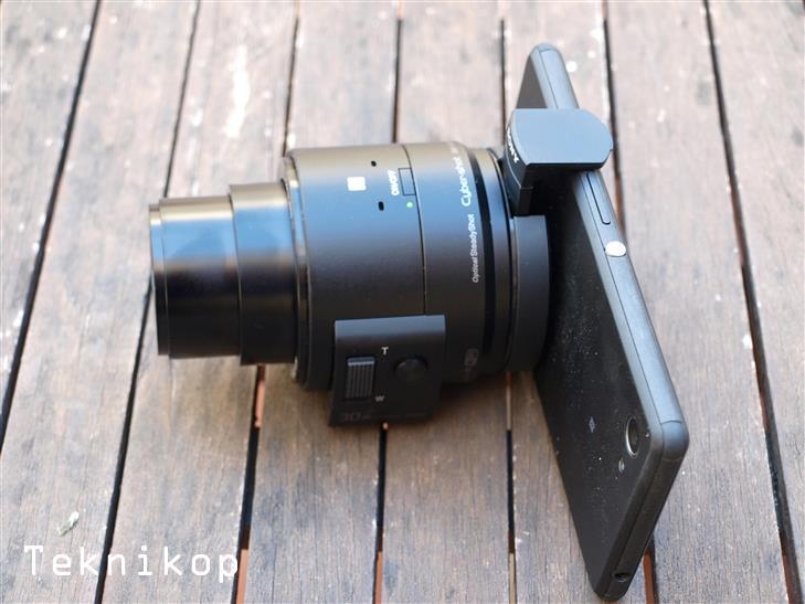 SONY-DSC-QX30-ANALISIS-12
