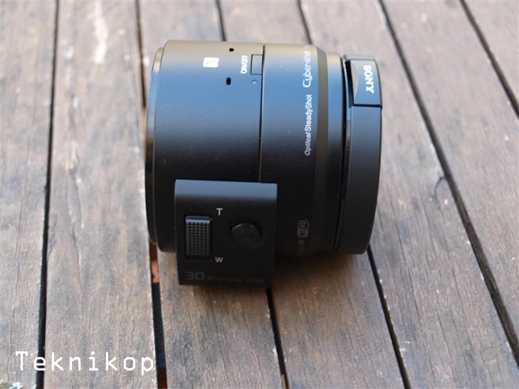 SONY-DSC-QX30-ANALISIS-2