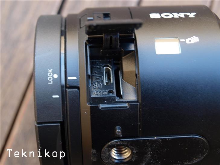 SONY-DSC-QX30-ANALISIS-8