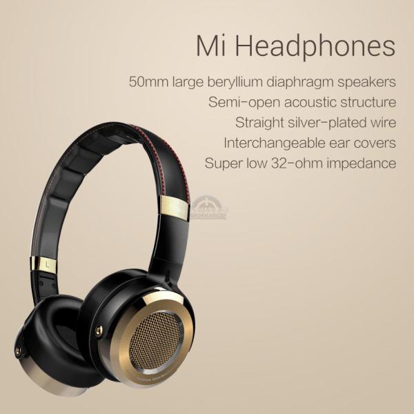 Xiaomi-Mi-Headphones-1-600x600