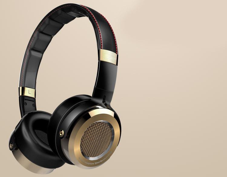xiaomi-mi-headphone