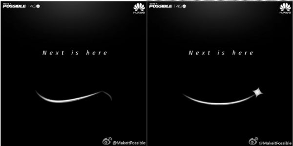 Huawei-teaser-02