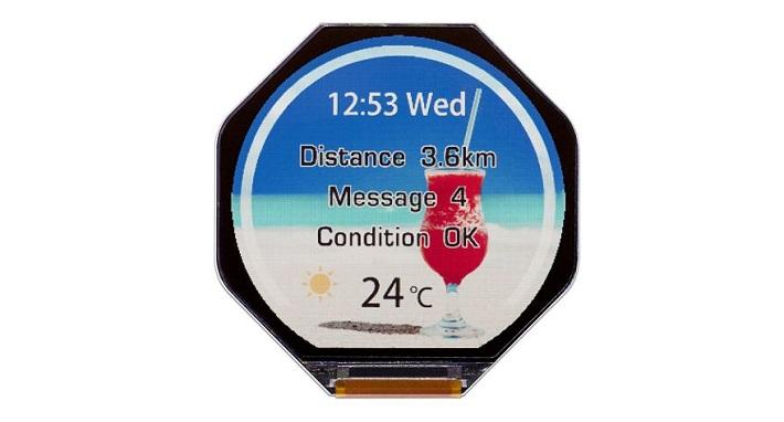 Japan-Display-pantalla-smartwatch