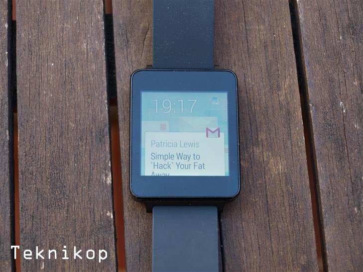 LG-G-Watch-analisis-1