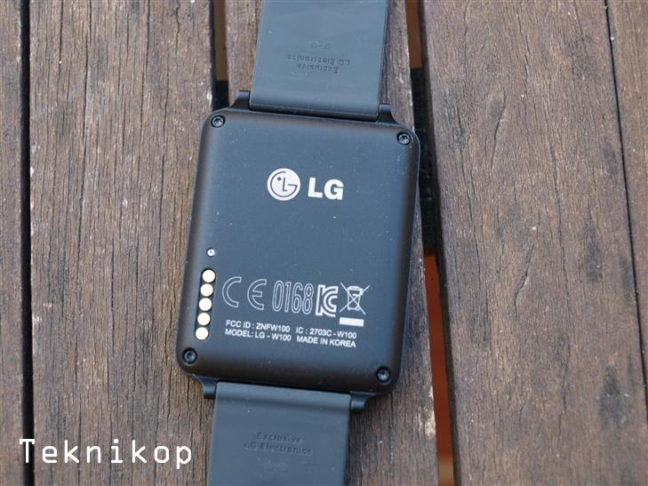 LG-G-Watch-analisis-3