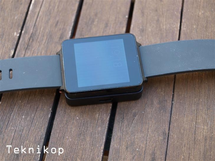 LG-G-Watch-analisis-6