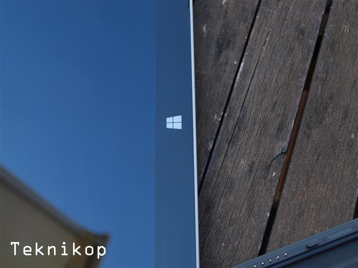 Microsoft-Surface-Pro-3-analisis-35