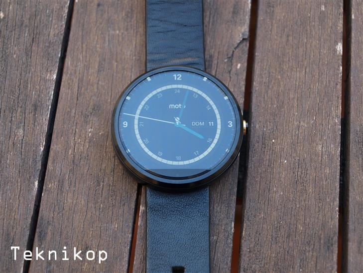 Motorola-Moto-360-analisis-1
