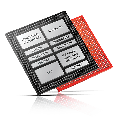 Qualcomm-Snapdragon-620