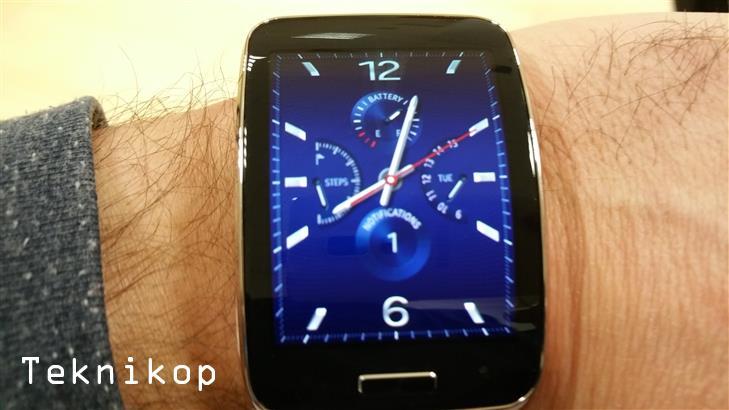 Samsung-Gear-S-analisis-19