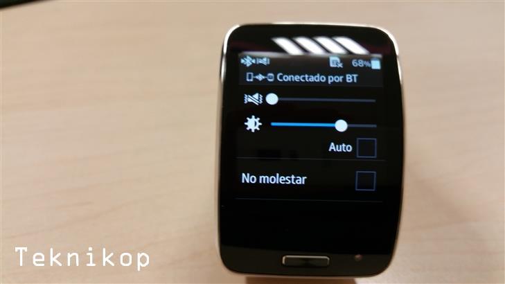 Samsung-Gear-S-analisis-6